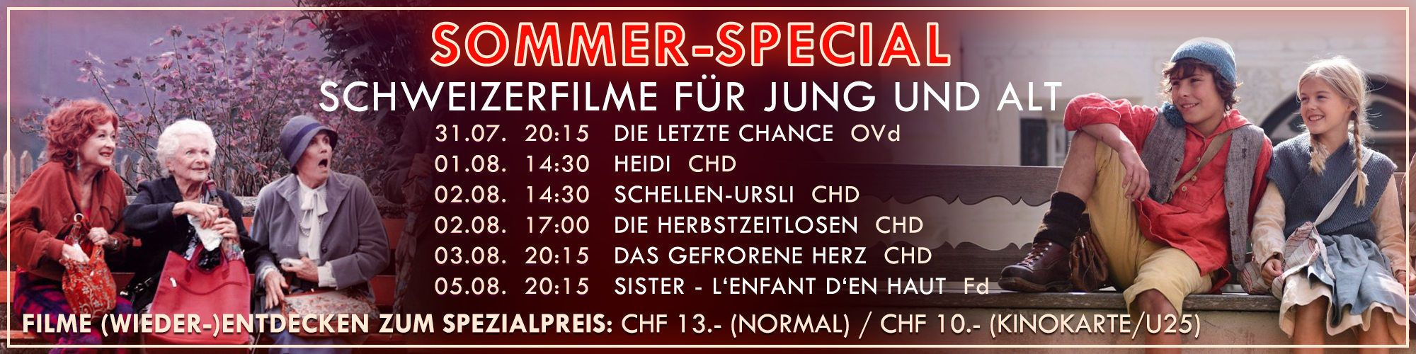Sommer-Special_CH2